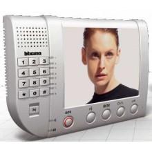 "bticino 5.6"" LCD Ahizesiz monitör"