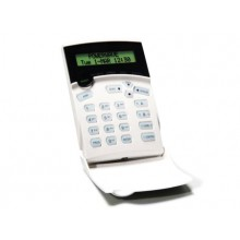 CROW RUNNER  SMALL LCD KEYPAD