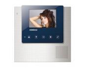 Commax CDV-35U Renkli 3,5''LCD Handsfree Monitör