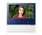 Commax CDV-70H2 FULL-LED LCD Monitör