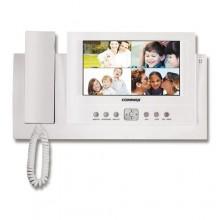 Commax CAV-71BQ Renkli Full-Led LCD Monitör