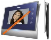 Commax CDV-70UM 7''Full-Led Resim&Video Hafızalı