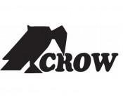 Crow Kablolu Hırsız Alarm Sistemleri