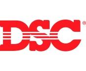 DSC Kablosuz Hırsız Alarm Sistemleri