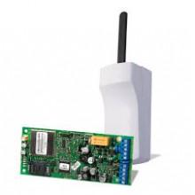 DSC GSM/GPRS GS3125