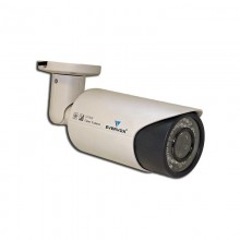 Evervox WGCH-1116S 1.3 MP 42 LEDLİ AHD Kamera
