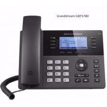 Grandstream  GXP1780 ip Telefon