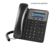 Grandstream  GXP1610 ip Telefon