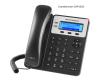 Grandstream  GXP1625 ip Telefon PoE Destekli