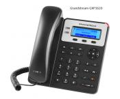 Grandstream  GXP1620 ip Telefon.