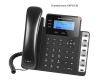 Grandstream  GXP1630 ip Telefon