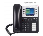 Grandstream  GXP2130 ip Telefon