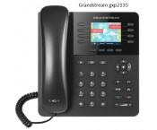 Grandstream  GXP2135 ip Telefon