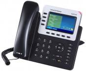 Grandstream  GXP2140 ip Telefon