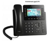 Grandstream  GXP2170 ip Telefon