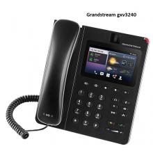 Grandstream  GXV3240 ip Telefon