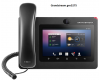 Grandstream GXV3275 Video IP Telefon