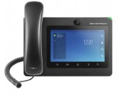 Grandstream GXV3370 Video IP Telefon