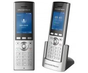 Grandstream  WP820 Wifi ip Dect Telefon