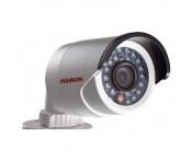 HAIKON DS-2CE15A2P-IR Bullet kamera