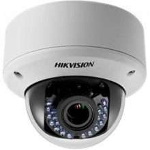 HAIKON DS-2CD2120F-IS 2MP IP IR DOME