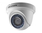 HAIKON DS-2CE56C2T-IR 2.8MM Dome Kamera