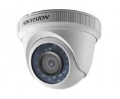 HAIKON DS-2CE56C2T-IR 2.8MM Dome Kamera
