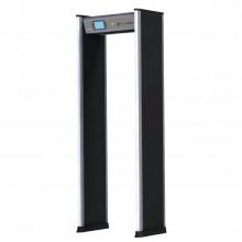 Powerguard PG-9000XP Kapı Dedektörü.