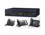 Panasonic Telefon Santrali KX-NS500
