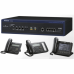 Panasonic KX-NS500 Telefon Santrali