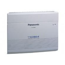 Panasonic Telefon Santrali KX-TES824