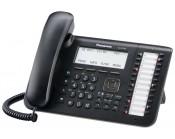 Panasonic KX-DT5xx Digital Telefonlar.