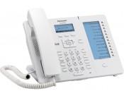 Panasonic KX-HDVxxx SIP Telefonlar.