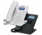 Panasonic KX-HDV130 Sıp IP Telefon