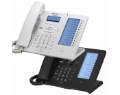 Panasonic KX-HDV230 Sıp IP Telefon