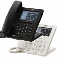 Panasonic KX-HDV330 Sıp IP Telefon