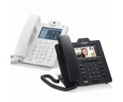 Panasonic KX-HDV430 Sıp IP Telefon
