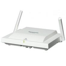 Panasonic KX-NS0154 IP Dect Baz İstasyon