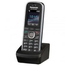 Panasonic KX-TCA285 Dect Telefon