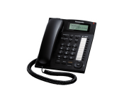 Panasonic KX-TS880 Kablolu Telefon