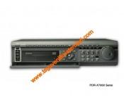 Pinetron PDR X7016 Kamera Kayıt Cihazı