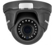 Pinetron PDR-DX1082 Ahd Dome Kamera