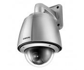Speed Dome Güvenlik Kameraları