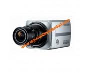 Samsung SCB-4000P Box Güvenlik Kameraları