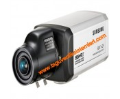 Samsung SDC-425P Box Güvenlik Kameraları