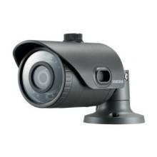 Samsung SND-L6013RP 2MP  IP IR Bullet Kamera