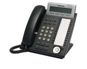 Panasonic KX-DTxx Digital Telefonlar.