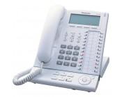 Panasonic KX-T76xx  Digital Telefonlar.