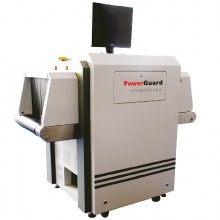 POWERGUARD PG-5030C PLUS X-RAY CİHAZI